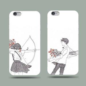 Full model mobile phone case