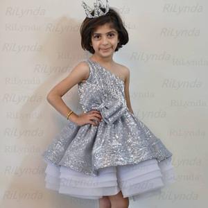 Vestido del mameluco de los bebés de la ropa del verano Body de encaje de flores de princesa Girl Dress Tutu Romper recién nacidos niñas Trajes 0-24 M