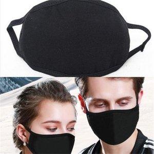 재고와! 먼지 꽃가루 애완 동물 Highqulaity T129 KPEF에서 유기 호흡 랩 얼굴 PM2.5면 빨 수있는 재사용 가능한 천 마스크 보호