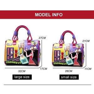 luxury handbags women bags designer crossbody leather hand bag sac luxe shoulder messenger bolsa feminina pink big and small