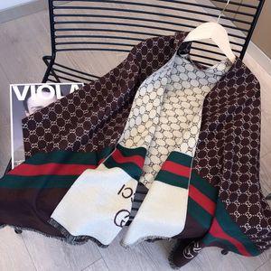 Moda quente vende feminina cachecol xale acolhedor e luxuoso feminina lenço do inverno outono é a boa colocação de al37 ar ambiente condicionado