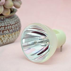 Livraison gratuite P-VIP 280 / 0.9 E20.8 P-VIP 280 / 0.9 E20.8E Ampoule de la lampe de projecteur compatible