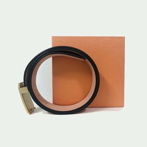 Designer cinghie delle donne Cinture Mens Belt Cintura Donna Donne cinghie designer Leather Belt Fashion Design