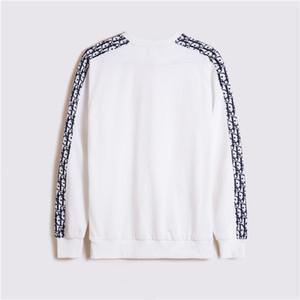 Herren Hoodie Pullover mit langen Ärmeln Pullover Pullover Sport-beiläufige Aktive Qualitätsmänner Kirsche Designer Hoodies Langarmshirts
