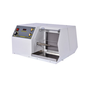 220V  1100W Variable frequency vacuum Polisher, speed cleaning dust turbine, adjustable speed gear turbine speed 500-3600r min