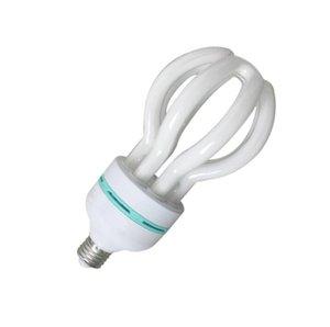 cgjxs energia di alto potere -Conto risparmi lampada Lotus Type 5u100w E27 Interfaccia Piccolo vite