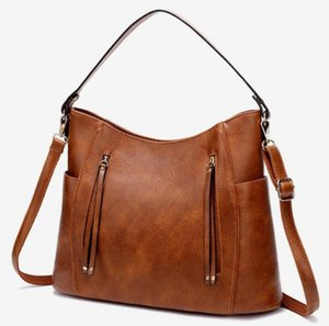Women Bags Crossbody Bags 2020 Trend Woman Package Support Special Package Single Shoulder Messenger Woman Handbag