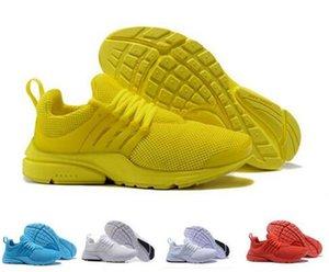 Wave casualMens casualShoes inercia de malva diseñador zapatillas de deporte de Nueva V2 Estático 2019 zapatos de Kanye West deporte dfasdf