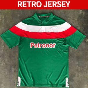 Finale 11 12 Retro Athletic Bilbao Soccer Jersey 2011 2012 Toquero Football Hemd Vintage Martinez Uniform Llorente Susaeta de Marcos Spanien