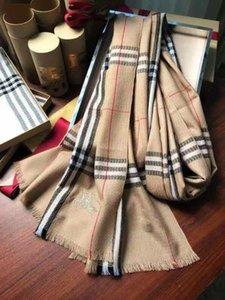 Nepal padrão cachecol de caxemira estilo britânico xale bordado lenço outono inverno