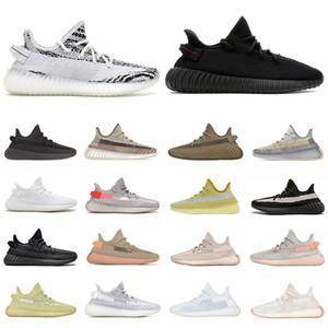 Adidas shoes acrónimo x Presto  de deporte de diseño medio 2019 nuevos hombres zapatos de calcetín de graffiti de la mejor calidad para mujer negro blanco moda botas INVIERNO