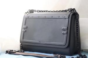 2020Designer bolsas de luxo Bolsas Carteira de moda Marcas bolsa mulheres saco sacos Archlight couro Bolsas de Ombro 4Kj8#