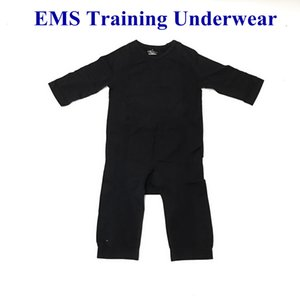 latest design adult training panties for best muscle stimulator best tens ems unit 47% lyocell 44% polyamide 9% lycra