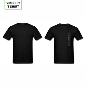 Custom T-shirt Adult Men Two Sides Print Clothing XS-3XL Tops & Tees Just For You!!! Gift Tshirt 0921