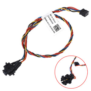 Power Switch Button Cable For Optiplex 390 790 990 3010 7010 9010 085DX6 85DX6