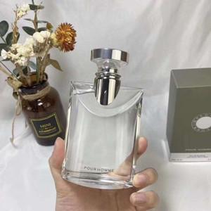 Thé Darjeeling Parfum Classique Hommes Parfum Parfum Lasting Pure Body Natural Comfort parfum 100 ml Livraison gratuite