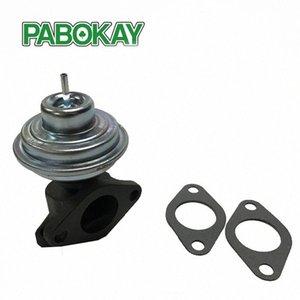 EGR valve WAV100220 721943050 7.21943.05.0 7.21943.02.0 7.21943.52.0 721943020 721943520 Gw1q#
