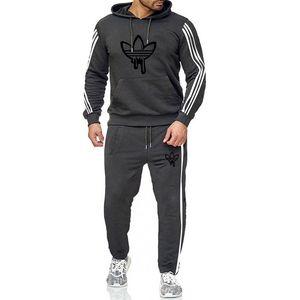 2020 pantalones de deporte deportes funcionamiento de la gimnasia ropa streetwear la formación deportiva de fútbol pantalones de fitness correr la sudadera de los hombres de los hombres +