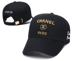 Luxury Designer Hats Fashion Baseball Cap New Arrival Classic Four Seasons Men and Women Fisherman Hat Straw Hats