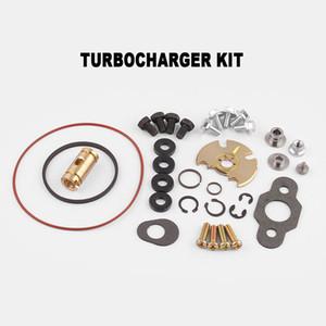 Turbo Turbocharger Repair Kit Rebuild Kit