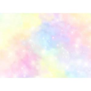 Arrière-plans colorés Glitter Bokeh Avec Photo Backdrop Photographie Props pour les enfants de bébé Prom Birthday Party Photoshoot