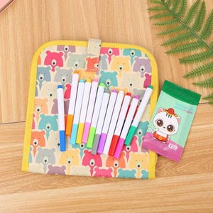 Board Educational Boards Intelligence Easel Lxl861c Toy Practice Babys Toys Children Double-side Kid Writing Drawing Drawing bbyAv yh_pack