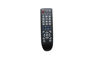 Remote Audio System Control для Samsung AH59-02147C AH59-02147E MM-G25 MM-G35 MAX-G55 MAX-G55T MAX-G56 MAX-G85 MAX-DG89 DVD Mini Compact