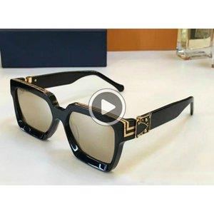 occhiali da sole DENER per uomini donne occhiali da sole per le donne sole Occhiali da uomini Dener occhiali da sole degli uomini mens occhiali