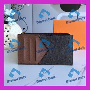 mens kadın Kredi kartı sahibinin gündem kart sahibinin cep organizatörü cüzdan erkek kredi pasaport sahibinin deri pasaport kapağı kart sahibi