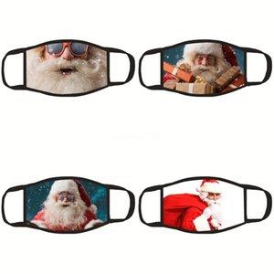 Plastik Foamshiny Noel kolye Süsleme 5cm, 4CM Kırmızı Ve Altın Renk, Noel Ev Dekorasyon Toptan, Süs Fabrikası 36pcs Lot # 264