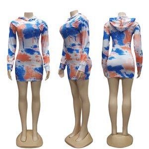 Free shipping 2020 brand new dress European and American fashion women4YL4GY1N