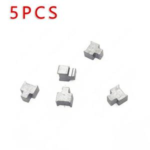 PSR 14,4 LI-2 Porte-balais en carbone remplacer 555 perceuse électrique moteur durable GSR14.4-2
