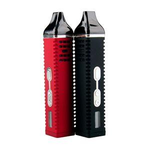 Nouveau style Hebe Titan 2 ii Vaperizer sec Herb Vaporisateurs E cigarette à base de plantes Vaporizer vapeur TITAN2 1 Vape Stylos Kit avec batterie