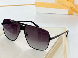 3336 Frauen Sonnenbrillen ovale Metallrahmen Sonnenbrille reizend eleganter Stil anti-UV400 Objektiv Freizeit Brille mit ca