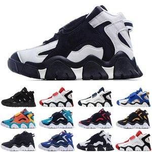 2020 arbarrage meados QS baixo jumpman homens tênis de basquete triplos universitários piloto preto vermelho azul dos homens formadores sporst sneakers tamanho 7-13