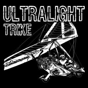 Ultralight Самолеты велотрайки Microlight Дельтапланеризм Tee Shirt - Premium T-Shirt