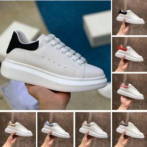 2021 20SS luxury Luxo Platform Designer Shoe Reflective Triplo Black Velvet Branco Oversized Homens Mulheres Casual Partido Sneaker completa Vestido couro de bezerro