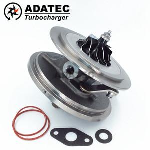 GTB1749V turbo core CHRA 798128 0004 turbine cartridge 9676934380 for Peugeot Boxer III 2.2 HDI 110 Kw 150 HP 4H03 2011