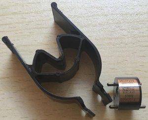 쌍용 기아 푸조 현대 스즈키 포드 타타에 대한 4 개 브랜드의 새로운 28239294 블랙 제어 밸브 9308 621c의 9308z621c 28440421 맞춤