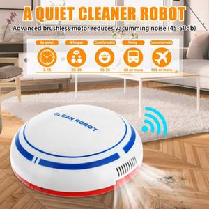 Süpürme Mop Robot Süpürge Ev Şarjlı Yıkama Temizlik Robotu Akıllı Süpürge Otomatik Çoklu Yüzey Temizlik