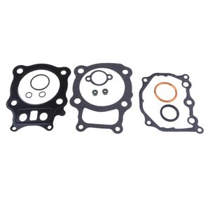 1 Set Top End Head Gasket Kit for Honda Rancher 350 2000-2006