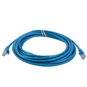 Wide line manufacturers wholesale super five network line CAT5 anaerobic copper network line router computer network connection