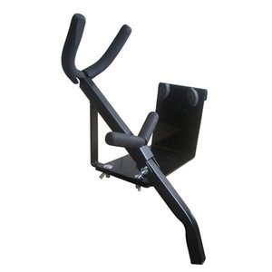 Musically Alto Tenor Saxophone Wall Mount Stand For Saxophone Accessories