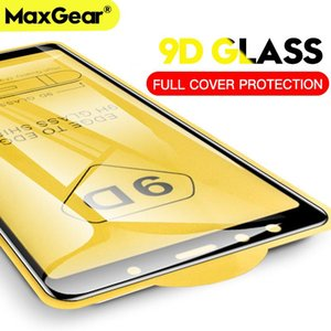 9d Screen A6 Curved Plus Star A5 Protective A3 A9 2017 Samsung Full A9s Glass 2018 Galaxy Protector A7 For A6s A8 GIdGK bdepack2001