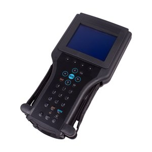 For GM Tech2 Card Car Diagnostic Tool Tech 2 Scanner CARTON BOX PACKING
