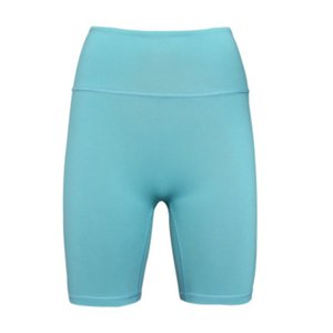 Woman Designer Luxury Sports Pant Yoga Shorts Female Peach Buttocks Tight Sports Pants Fitness Training Shorts High End Hot Sale