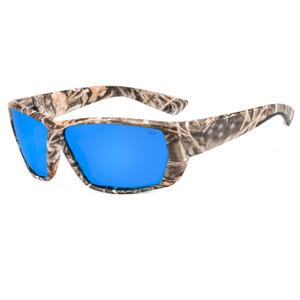 солнцезащитные очки Мужчины Женщины Женщина солнцезащитных очков качество 2020 топа мода очки для женских мужских очков lentes очки с оригинальной коробкой DR2307