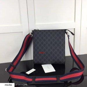 523599 продажи! Последние моды Крупнотоннажная дамы мужчина сумки Фирменные сумки на ремне Женщины Повседневная сумка
