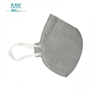 Masque de sécurité de la construction écran facial de la peau industrielle