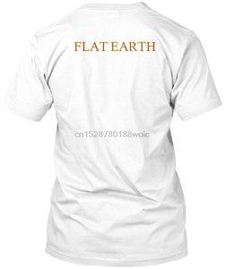 Männer-T-Shirt Aye Aye Aye T Shirt Frauen-T-Shirt